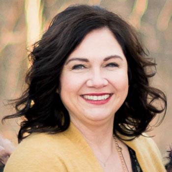 Nicole Bruski