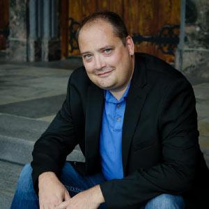 Michael Gerdes